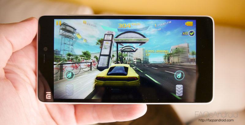 Tras un mes usando el Xiaomi Mi4i, mi opinión sobre los móviles chinos ha cambiado