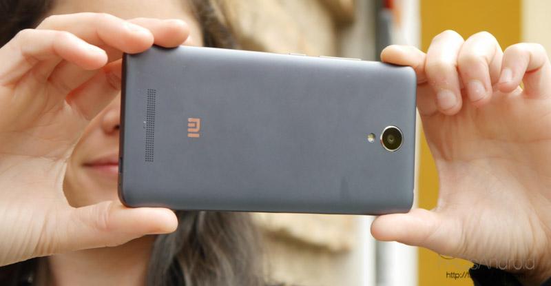 Los 10 móviles chinos más vendidos en España en Gearbest