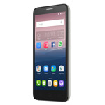 Alcatel OneTouch Pop 3
