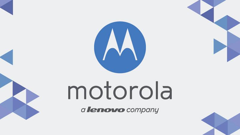 Lista de móviles de Motorola que se actualizarán Android 6.0 Marshmallow