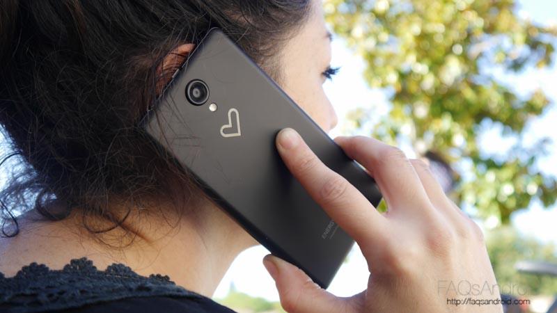 Manual para comprar móviles Android de segunda mano