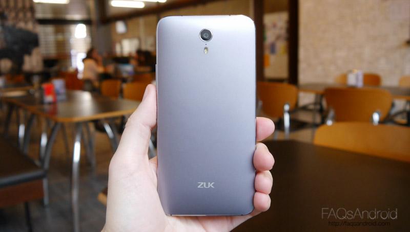 5 muy buenas alternativas al Nexus 5X
