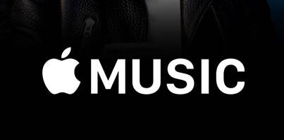 Más leña al fuego musical: Apple Music listo para descargar en Android