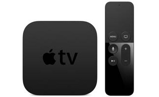 Alternativas al Apple TV con Android