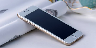 GooPhone i6s