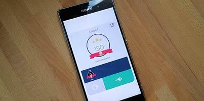 Juegos Android sencillos