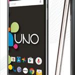MyWigo Uno y MyWigo Uno Pro