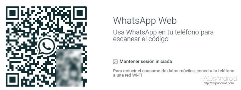 Todo sobre WhatsApp Web: trucos para sacarle el mejor partido