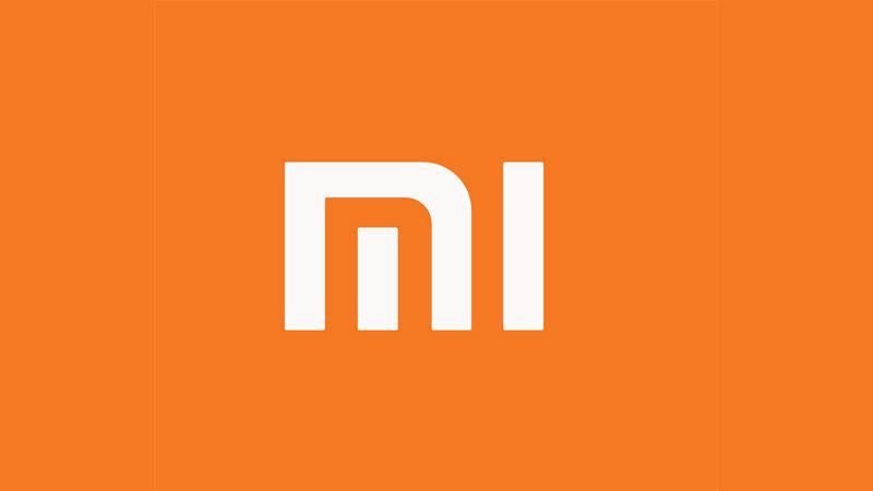 Los tres mejores accesorios baratos de Xiaomi