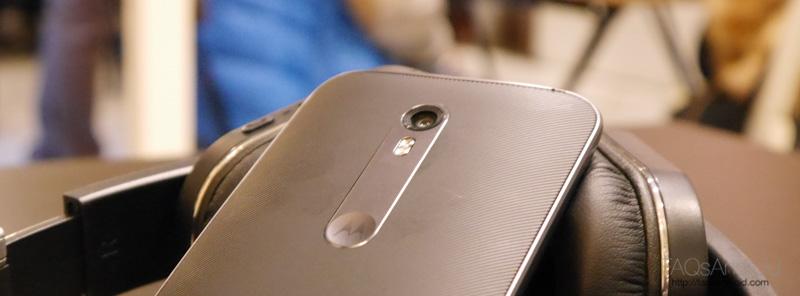 Motorola Moto X Style Motorola Moto X Style: análisis de la mayor apuesta de Motorola