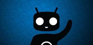 CyanogenMod 13