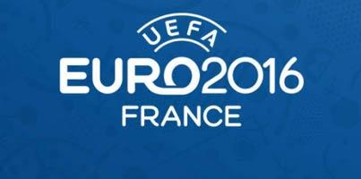Uefa Euro 2016, la app Android con la que seguir toda la Eurocopa