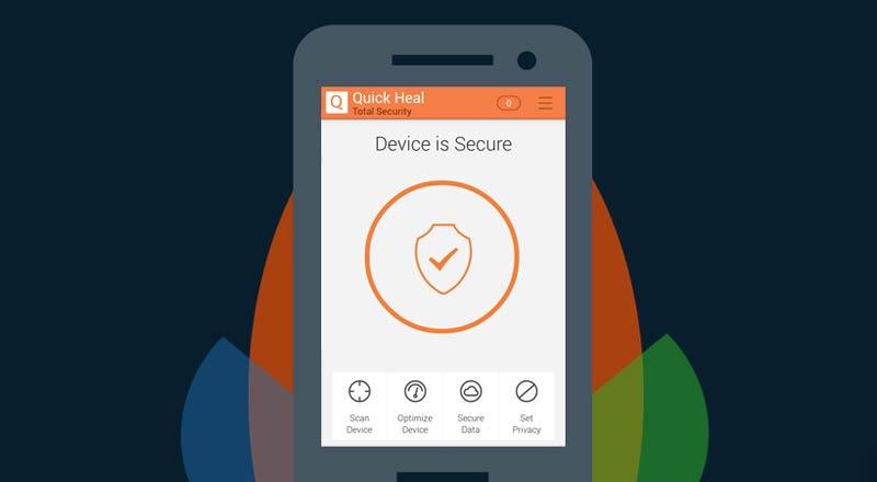 Tres alternativas a Android Device Manager: encuentra o borra tu móvil robado