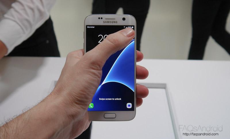 Fotos Galaxy S7 -001