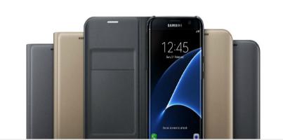 Accesorios LG Samsung Destacada