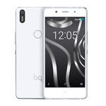 bq Aquaris X5 Plus