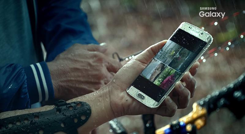 El rincón del cuñao: el Samsung Galaxy S7 será lo mejor