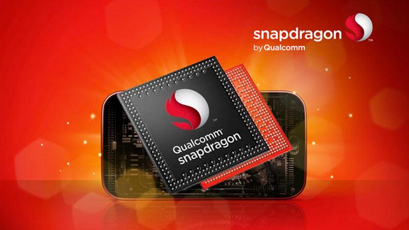 Qualcomm, Mediatek, Exynos... Los procesadores que triunfan en el MWC 2016