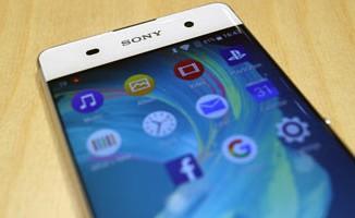 Primeras impresiones del Sony Xperia X y Sony Xperia XA