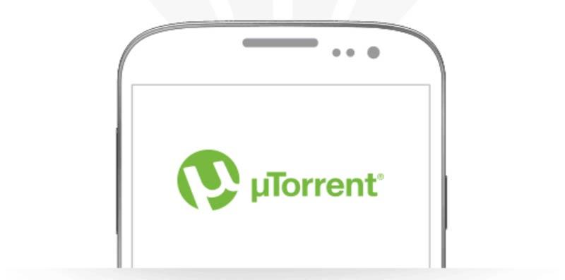 Las mejores apps para descargar torrents en Android