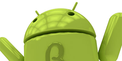 beta Android