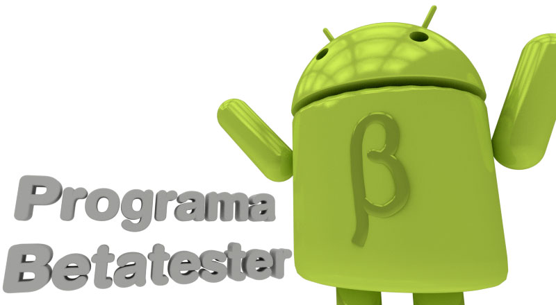 Android 6.0 Marshmallow y bq: programa de betatesters