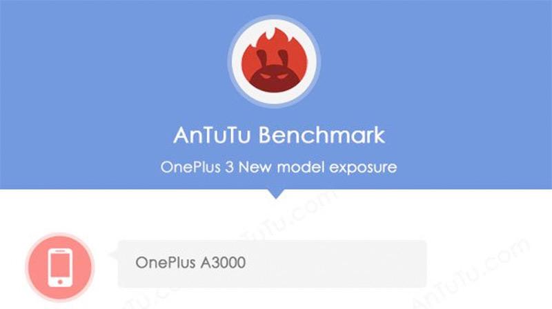 Antutu-OnePlus-3
