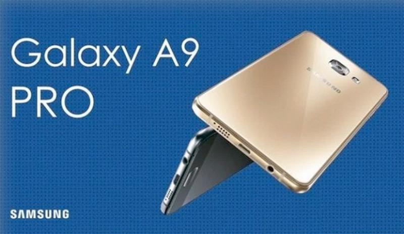 Samsung-Galaxy-A9-Pro-800-2