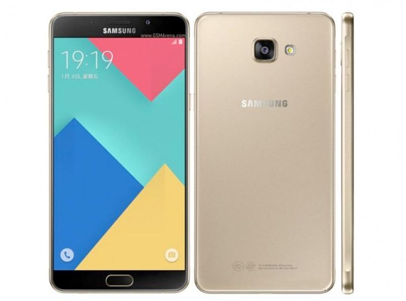 Samsung-Galaxy-A9-Pro-800