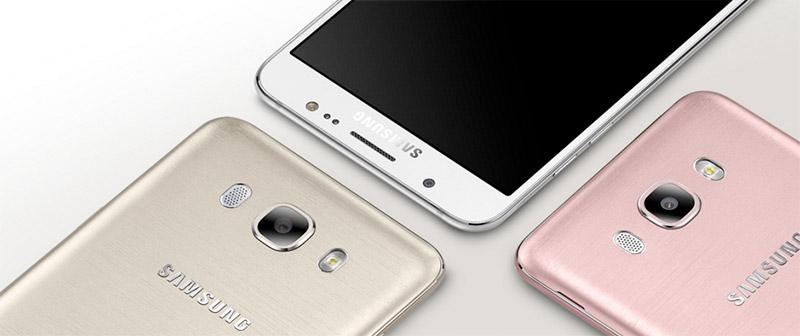 Samsung-Galaxy-J5-2016-3