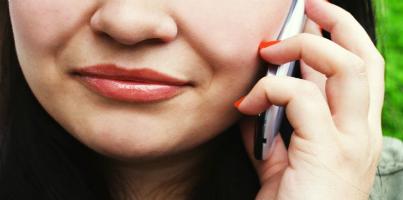 Automatic Call Recorder Destacada