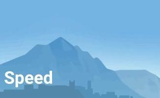 L Speed, una app con la que sacar provecho al acceso ROOT