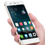 Vivo XPlay 5 Ultimate Edition y Standard Edition