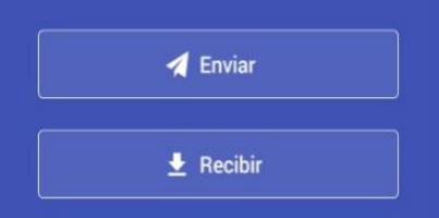 4 Share Apps Destacada