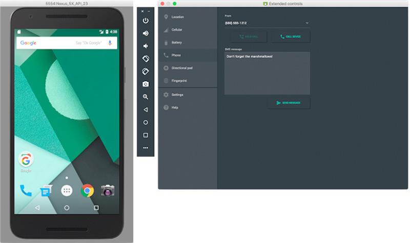 Ya podemos descargar Android Studio 2.0