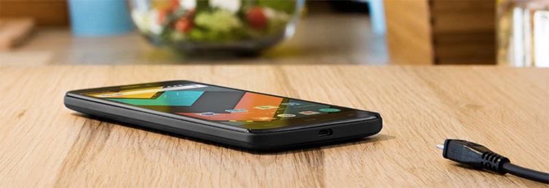 Energy-Phone-Max-4000-800-1