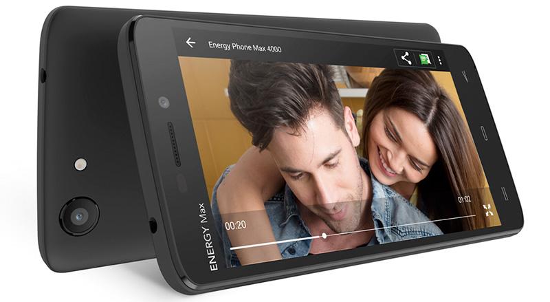 Energy-Phone-Max-4000-800-3