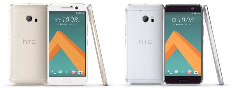 HTC-10-800-1