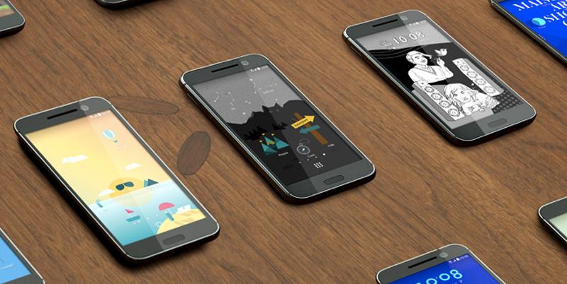 HTC-10-800-3