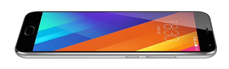 Meizu-MX5e-800-2