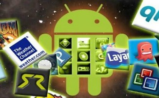 Desinstalar Aplicaciones Android Destacada