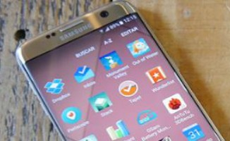 Fundas Galaxy S7 Destacada