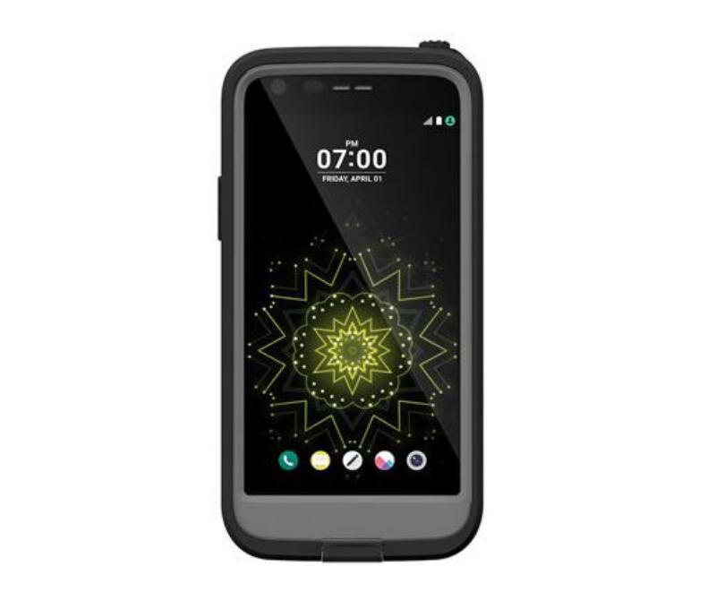 Funda LG G5 Waterproof