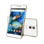Intex Aqua S9 Pro, Shine 4G y Prime 3G