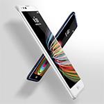 LG X Power, LG X Mach, LG X Style y LG X Max
