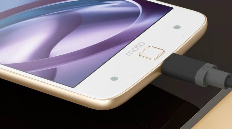 Motorola-Moto-Z-by-Lenovo-800-2