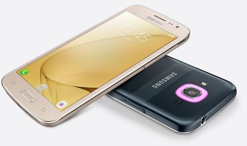 Galaxy-J2-800