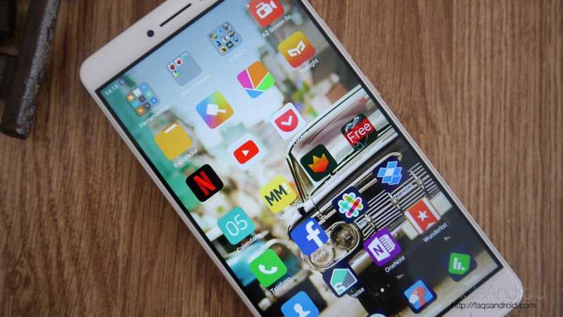 Manual: cómo desbloquear el bootloader en móviles Xiaomi