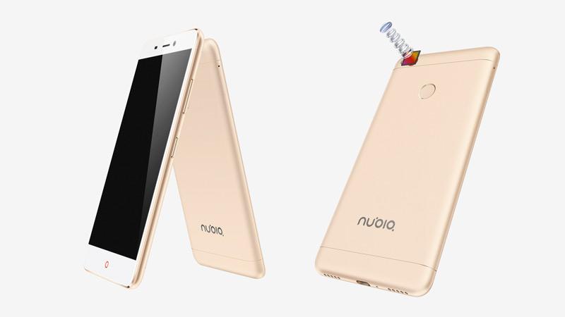 ZTE-Nubia-N1-800-2