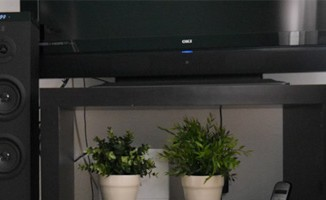 Analizamos el sistema Multiroom Wifi de Energy Sistem